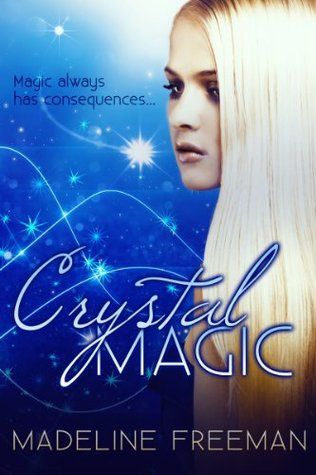 Crystal-Magic-cover