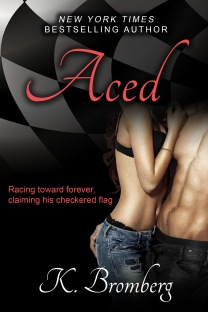 ebook-aced