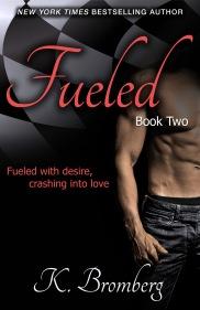 Fueled-NYT-Author-Amazon1