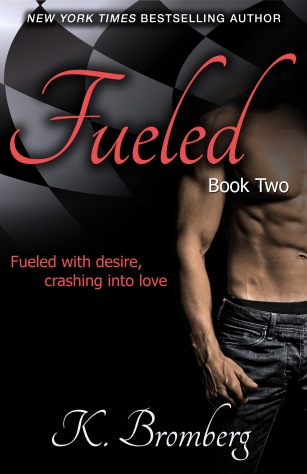 Fueled-NYT-Author-Amazon1